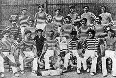 ::: Euskonews & Media ::: Gaiak ::: Las apuestas: pelota y traineras (1885-1897)