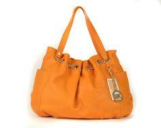 MICHAEL Michael Kors Tote Bags Yellow.