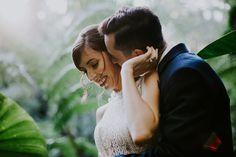 Ubud Wedding Destination