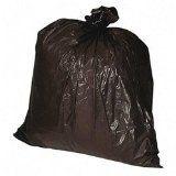 GJO01535 - Heavy-Duty Trash Bags, 1.5 Mil, 55-60 Gallon, 50/BX, Black - http://trashbagcoupons.com/large-kitchen-bags/gjo01535-heavy-duty-trash-bags-1-5-mil-55-60-gallon-50bx-black/