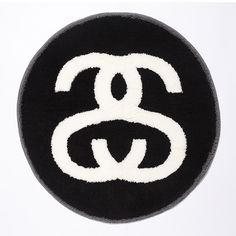 Stussy SS-LINK RUG MAT products by G1950 MOOK LTD.