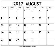 Image result for calendar template