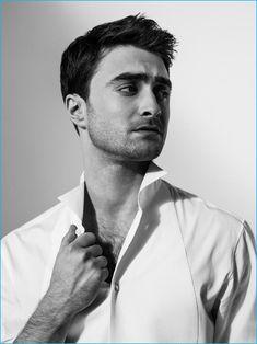 Daniel Radcliffe – Daniel Radcliffe – - Famous Last Words Daniel Radcliffe Emma Watson, Daniel Radcliffe Harry Potter, Harry James Potter, Harry Potter Film, Michael Angarano, Michael Cera, Foto Twitter, Mary Johnson, Bonnie Wright
