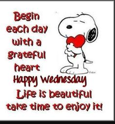 Happy Wednesday Pictures, Happy Wednesday Quotes, Happy Tuesday, Wednesday Greetings, Wednesday Humor, Wednesday Motivation, Blessed Wednesday, Blessed Week, Wacky Wednesday