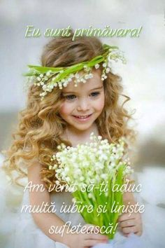 Trendy Baby Girl Names Middle Children 44 Ideas Precious Children, Beautiful Children, Beautiful Babies, Beautiful Flowers, Beautiful Gifts, Cute Kids, Cute Babies, Baby Kids, Middle Names For Girls