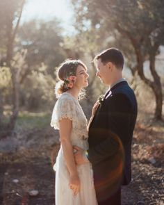 For Photographers   Melbourne Wedding Photographer   Jonas Peterson   Australia   Worldwide