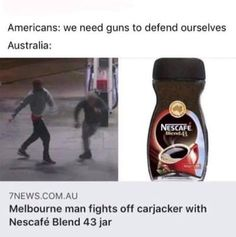 Really Funny Memes, Stupid Funny Memes, Funny Relatable Memes, Haha Funny, Hilarious, Funny Stuff, Top Funny, Funny Gifs, Australian Memes