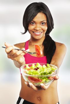 Fact or Fiction?  The Truth About the Latest Fad Diets and Health Crazes!  http://www.EPXBodies.com