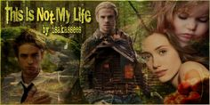 This is Not My Life by IsaKassees (Angst/Hurt/Comfort) - Follow Bella as she tries to survive a madman's abduction and keep a stranger's child from succumbing to his wild fantasies, and follow Edward as he tries to stay sane searching for his daughter taken right before his eyes.  This action packed will keep you super engaged and on the edge of your seat waiting for what's next.  Great fic!!!