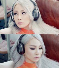 Image about kpop in CL 💋 by Mila =^. Christina Aguilera, Aaliyah, Kpop Girl Groups, Kpop Girls, Jennifer Lopez, Rihanna, Cl Rapper, Chaelin Lee, Lee Chaerin