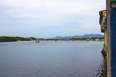 Paranagua-marinha-rio-itibere