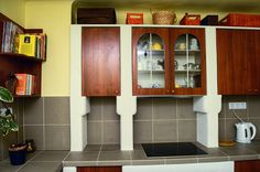 Ytong kitchen 01. 04