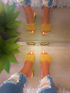 Details about  /Lolita Women Elegant Shoes Pumps Round Toe Block Heels Bowknot Slip On 34-48 New