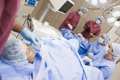 Safety in the Operating Room \u2013 Part 2 | Surgical Technician Schools