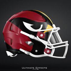 New Nfl Helmets, College Football Helmets, Cowboys Football, Sport Football, Dallas Cowboys, Custom Helmets, Football Design, Football Memes, Football Season