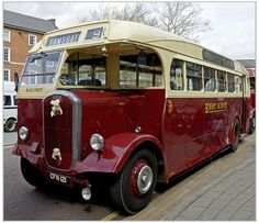 early british road coaches - Google Search