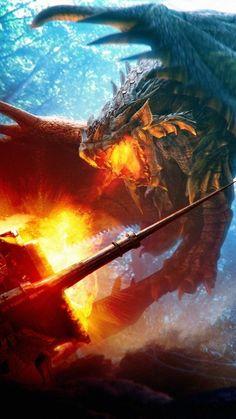60 Best Dragon Wallpaper Images In 2020 Dragon Legendary