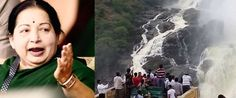 http://liveday.in/tamilnadu-live-headline-news/tamil-nadu-60-tmc-water-wanted/