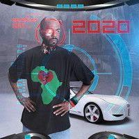 2020 (Denables) by Dside Entertainment on SoundCloud