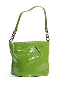 Hobo Teena Shoulder Bag by Desk To Dinner: Must-Have Handbags on @HauteLook
