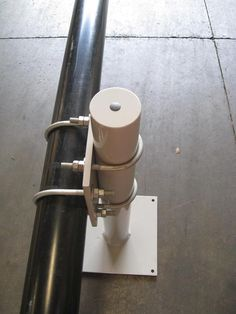 Image result for adjustable pipe supports