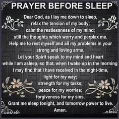 Dear GOD PLEASE hear my prayers. You know our need at this time. We have so much on our plate. We need this taken care of ASAP. In Jesus name I Pray🙏 AMEN Prayer Quotes, Spiritual Quotes, Bible Quotes, Gratitude Quotes, Faith Prayer, My Prayer, Prayer Room, Prayer Circle, Prayer Before Sleep