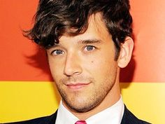 Michael Urie from Ugly Betty