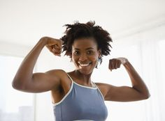 Women often complain about fat arms. Learn how to get tighter arms with diet and exercise and how to lose arm fat if traditional methods don't work. Easy At Home Workouts, Best At Home Workout, Simple Workouts, Water Workouts, Weekend Workout, Gym Workouts, Losing Weight Tips, Weight Loss Tips, How To Lose Weight Fast