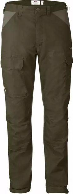 Avis Hatch - welcome Parachute Pants, Trousers, Post, Blog, Design, Fashion, Pants, Comfy Pants, Small Bags