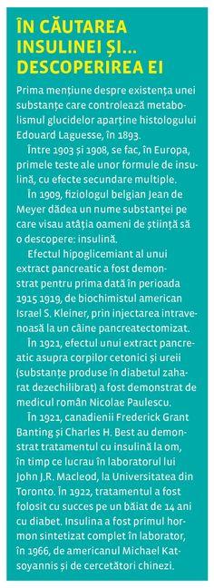 Perspective - Sistemul endocrin, intre discretia absoluta si deranjul major | Secom.ro Author, Anatomy