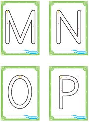 Ms Gs, Bar Chart, Petite Section, Letters, Games, Uppercase Alphabet, Fun Learning, Writing, Creative