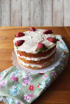 3 layer victoria cake2