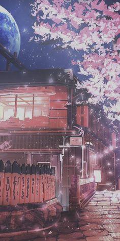 garden wallpaper Garten , City gardeners usually do not break new ground,. Wallpaper Animes, Anime Scenery Wallpaper, Anime Backgrounds Wallpapers, Animes Wallpapers, Cute Wallpapers, Aesthetic Backgrounds, Aesthetic Iphone Wallpaper, Aesthetic Wallpapers, Wallpaper Pastel