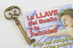 llave del sueño y la felicidad treisytarotgratis.com