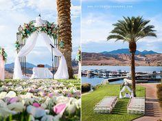 Las Vegas Wedding Photographers, Las Vegas Event Photographers, Exceed Photography, The Lake Club at Lake Las Vegas Wedding Photos