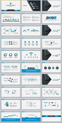 channingdionne - 0 results for business plan template Business Presentation Templates, Corporate Presentation, Presentation Layout, Business Plan Template, Business Card Design, Business Ideas, Graphisches Design, Slide Design, Powerpoint Design Templates