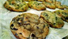 Best Edibles For When You're Low On Weed