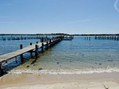 Classic Colonial With Views of Edgartown Harbor & Lighthouse - LuxuryRealEstate.com™