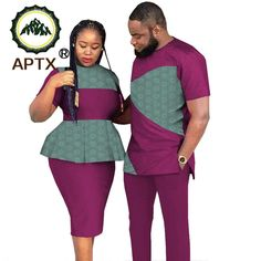 Latest African Men Fashion, Latest African Wear For Men, African Shirts For Men, African Fashion Skirts, Nigerian Men Fashion, African Attire For Men, African Clothing For Men, African Clothes, African Fashion Designs For Men