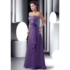 Da Vinci Bridesmaids- 9199