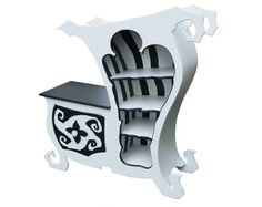 this tim burton and alice in wonderland inspired furniture is amazing alice in wonderland inspired furniture