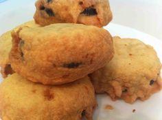 Deep Fried Oreos By:: Niko's Kitchen/Youtube