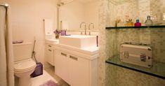 banheiros-pequenos-decorados