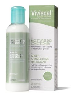 VIVISCAL CONDITIONERMOISTURZING 67 FZ >>> You can find out more details at the link of the image.