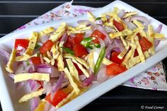 Shredded Omelette Salad is a delicious egg recipe to try.omelette recipe salad recipes with eggs ,egg salad recipe Sri Lankan style. Egg Salad, Cucumber Salad, Pasta Salad, Omelette Ideas, Omelette Recipe, Egg Recipes, Salad Recipes, Summer Salads, Vegetarian