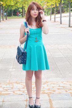 blue in pepaloves