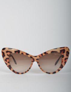 Roberto Cavalli Roberto Cavalli, Sunglasses, Fashion, Moda, Fashion Styles, Sunnies, Shades, Fashion Illustrations, Eyeglasses