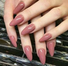 New Nails on fleek  от Zahraa Altaee | We Heart It