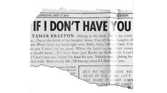 Image from http://www.bet.com/content/betcom/news/music/2015/05/27/tamar-braxton-new-single-if-i-don-t-have-you/_jcr_content/featuredMedia/newsitemimage.custom1200x675x20.dimg/052715-Music-Tamar-Braxton-If-I-Dont-Have-You-Single-Cover.jpg.
