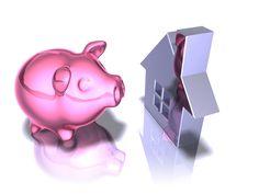 Priximmo, le blog d'actus | La baisse immobilière pourrait durer ? : Baisse des prix – Les revenus des ménages sont de plus en plus faibles pour leur permettre de supporter les prix du marché immobilier. Les prix de l'immobilier font en moyenne près de 5 fois ce que gagne un ménage [...]